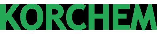 Korchem